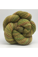 Spincycle Yarns Dyed In The Wool, Tell -Tale-Heart (Retired)