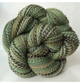 Spincycle Yarns Dyed In The Wool, Huldra (Retired)