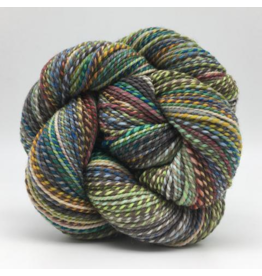 Spincycle Yarns Dyed in the Wool, Truth Bomb