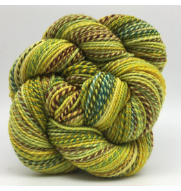 Spincycle Yarns Dyed In The Wool, Narcissus (Retired)