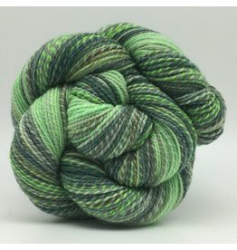 Spincycle Yarns Dyed In The Wool, Swerve (Retired)
