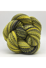 Spincycle Yarns Dyed In The Wool, Pussy Willow