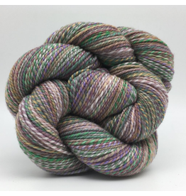 Spincycle Yarns Dyed In The Wool, Komodo