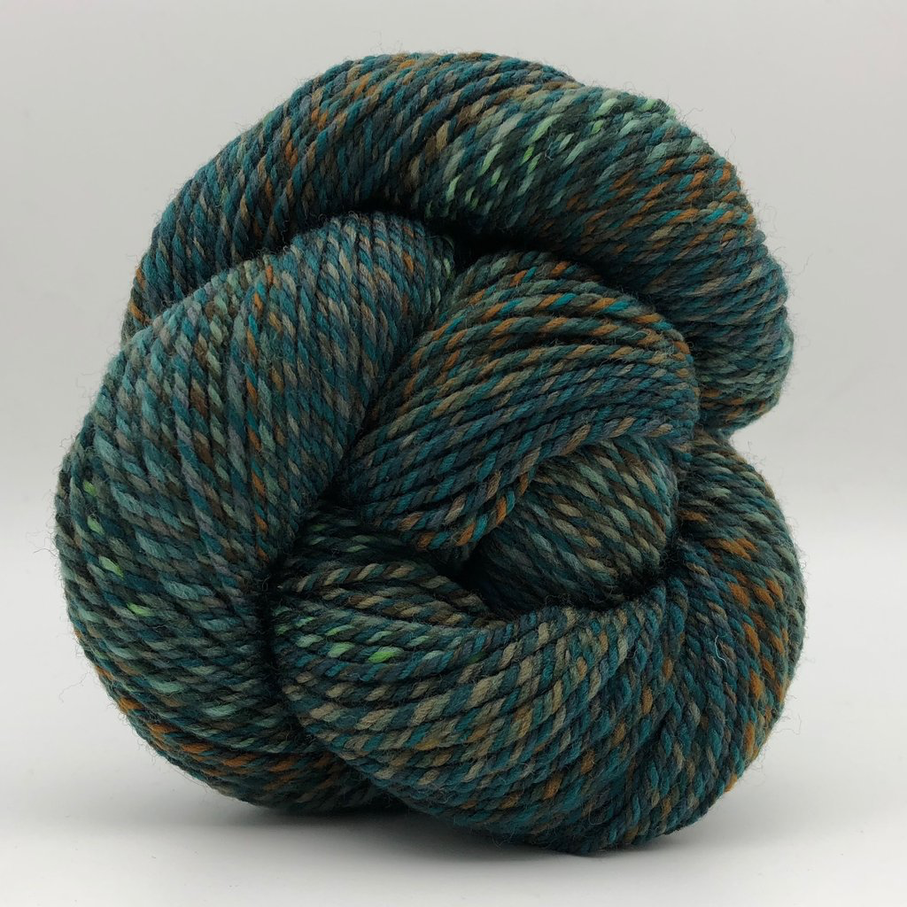 Spincycle Yarns Dream State, Cataclysm (Retired)