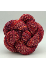 Spincycle Yarns Dream State, Devilish Grin