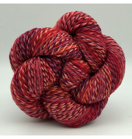 Spincycle Yarns Dream State, Devilish Grin (Retired)