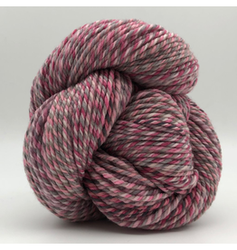 Spincycle Yarns Dream State, Heart Sigh (Retired)
