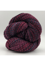 Spincycle Yarns Dream State, Nostalgia