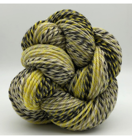 Spincycle Yarns Dream State, Pussy Willow (Retired)