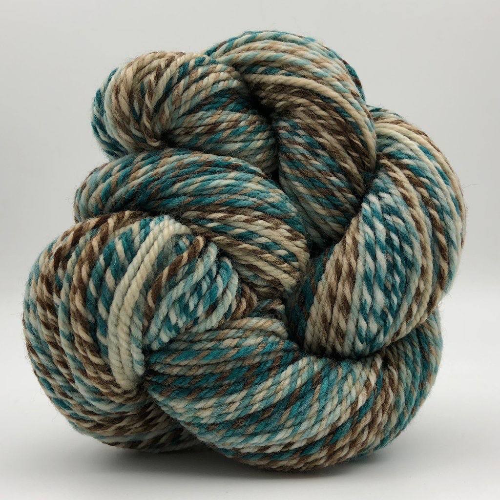 Spincycle Yarns Dream State, Robin's Egg