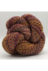 Spincycle Yarns Dream State, Rusted Rainbow