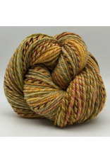 Spincycle Yarns Dream State, Salty Dog