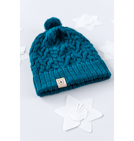 Kelbourne Woolens Year of Hats, May Hat Kit