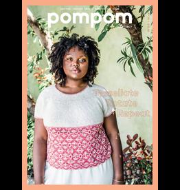 Pom Pom Press Pom Pom Quarterly, Issue 29, Summer 2019