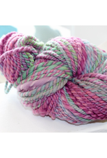 Spincycle Yarns Independence, Goddess Above The Clouds - A For Yarn's Sake Exclusive Colorway **CLEARANCE**