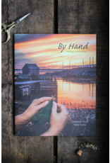 By Hand Serial: Issue 9, Nova Scotia