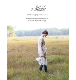 Madder Madder Anthology 3