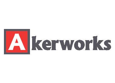 Akerworks Inc.