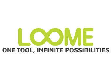 Loome