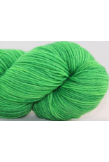 Madelinetosh BFL Sock, Seaglass (Discontinued)