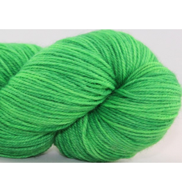 Madelinetosh BFL Sock, Seaglass (Discontinued)
