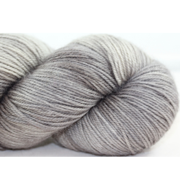 Madelinetosh BFL Sock, Kitten (Discontinued)