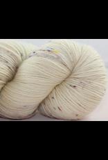 Madelinetosh BFL Sock, Salt (Discontinued) (Retired)