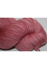Madelinetosh BFL Sock, Posy (Discontinued)