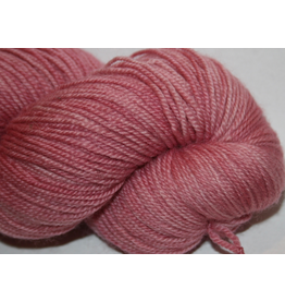 Madelinetosh BFL Sock, Posy (Discontinued)