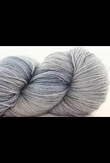 Madelinetosh BFL Sock, Mockingjay (Discontinued) (Retired)