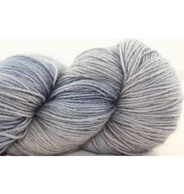 Madelinetosh BFL Sock, Mockingjay (Discontinued) (Retired)