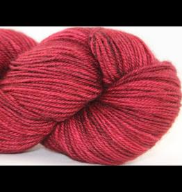 Madelinetosh BFL Sock, Tart (Discontinued)