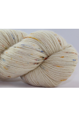Madelinetosh BFL Sock, Filtered Light (Discontinued)