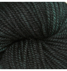 Madelinetosh Tosh Chunky, Black Walnut (Discontinued)