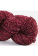 Madelinetosh Prairie, Heartbeat (Discontinued)