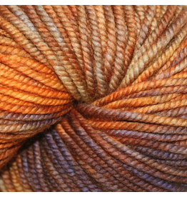 Madelinetosh Tosh Chunky, Stephen Loves Tosh (Discontinued)