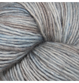 Madelinetosh Dandelion, Fallen Cloud (Discontinued)