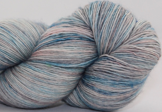 Madelinetosh Prairie, Cloud Dweller (Discontinued)