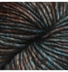 Madelinetosh ASAP, Chicory (Discontinued)