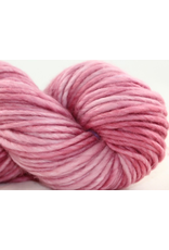 Madelinetosh ASAP, Posy (Discontinued)