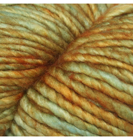 Madelinetosh ASAP, Filigree (Discontinued)
