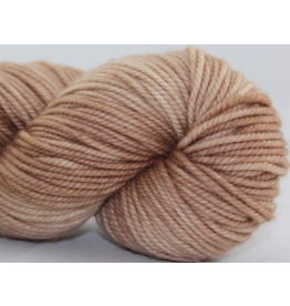 Madelinetosh Tosh Chunky, Reindeer (Discontinued)