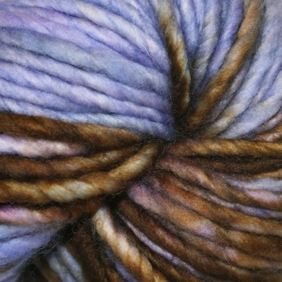Madelinetosh ASAP, Vanilla Bean (Discontinued Color)
