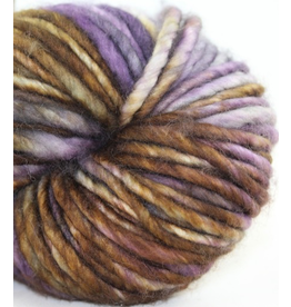 Madelinetosh ASAP, Dachshund (Discontinued)