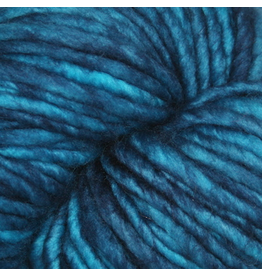 Madelinetosh ASAP, Baltic (Discontinued)