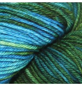 Madelinetosh Tosh DK, Envy (Discontinued)