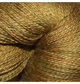 Madelinetosh Pure Silk Lace, Moss (Discontinued)