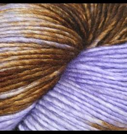 Madelinetosh Tosh Merino, Vanilla Bean (Discontinued Color)