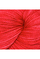 Madelinetosh Tosh Sock, Scarlet (Discontinued)