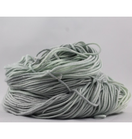 Madelinetosh Tosh Chunky, Silver Leaf (Discontinued)